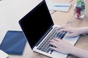 响应式网站和PC+手机网站有什么区别?