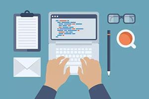 前端技能:掌握这些技巧,提高你的Web性能