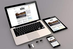 专业的网站建设公司该如何选择?请收下这份攻略