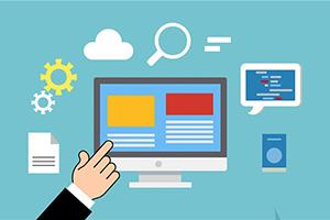 网站建设过程中常见的网站数据库类型有哪些?