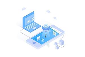 唯科网络网站建设公司分享:搜索引擎优化应该做什么?