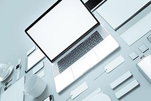 2020年企业没有自己的官网将会有哪些损失?