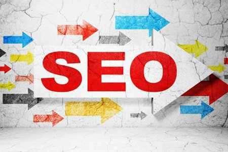 SEO关键词发包技术对网站权重的影响