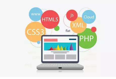 网站建设需要用到的工具和软件都有哪些