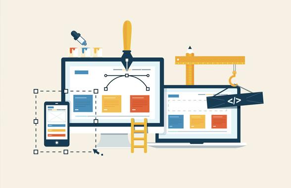 什么样的网站建设对于用户来说更有吸引力