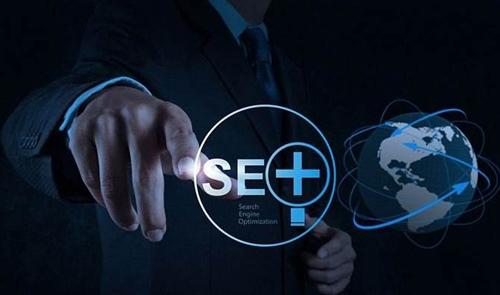 为什么网站SEO优化走捷径,反而会适得其反