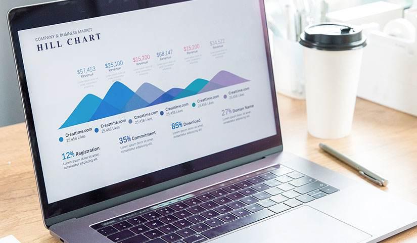 综合门户网站建设方案