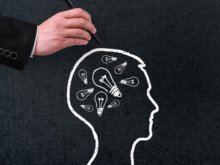 2020年营销型网站建设选择服务器的方法