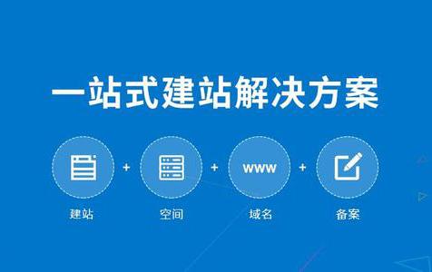 目前企业网站建设在平面设计阶段出现了一些问题。