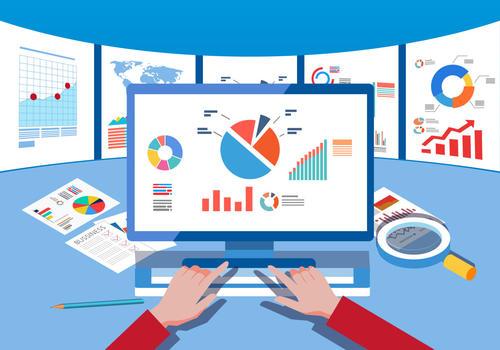 网站建设中,教育行业企业该如何做?