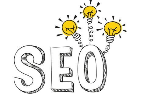 网络优化是指借助于什么来实现营销目标的一种营销方式