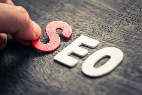几个重要阶段让一个新网站快速获得SEO优化排名