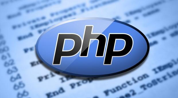 php网站建设中多维数组如何优雅排序?