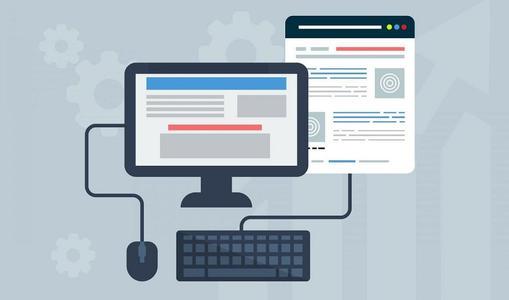 为什么在网站建设前需要网站策略?