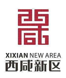 唯科网络正式签约秦汉新城红色会客厅触摸屏软件定制开发以及服务器维护服务